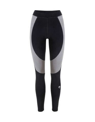 Image of Le Bent Le Peak 260 Womens Base Layer Pants-aussieskier.com