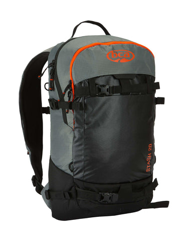 BCA Stash 20 Alpine Touring Backpack