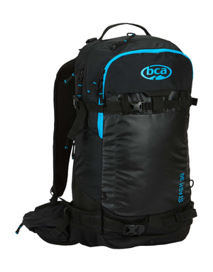 BCA Stash 30 Alpine Touring Backpack