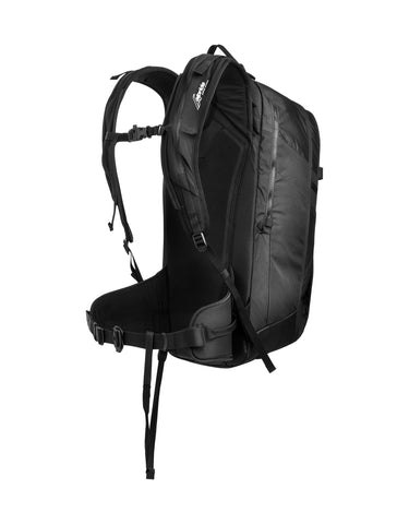 Black Diamond Jetforce Tour 26L Avalanche Airbag Backpack