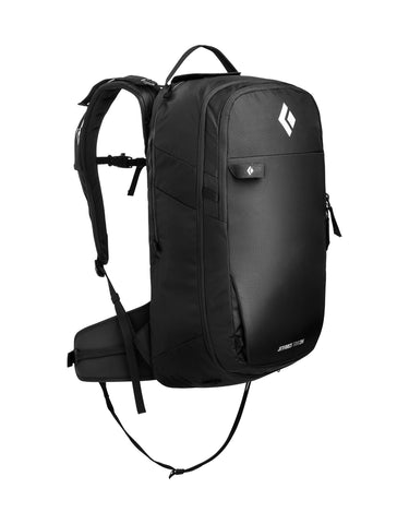 Image of Black Diamond Jetforce Tour 26L Avalanche Airbag Backpack