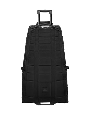 Douchebags Big Bastard 90L Rolling Duffel Bag