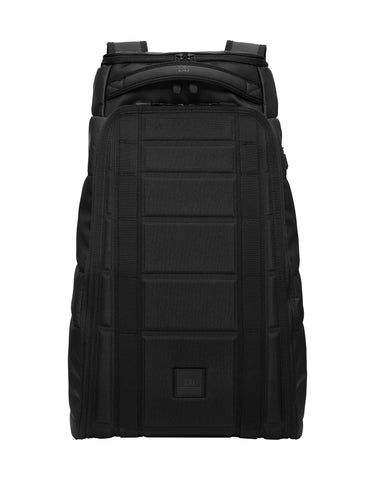 Douchebags Hugger 30L EVA
