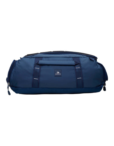 Douchebags Carryall 40L Duffel Bag