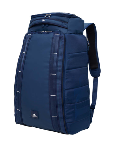 Image of Douchebags Hugger 30L