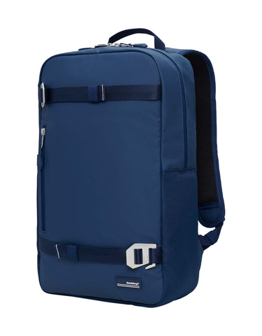 Image of Douchebags Scholar Backpack