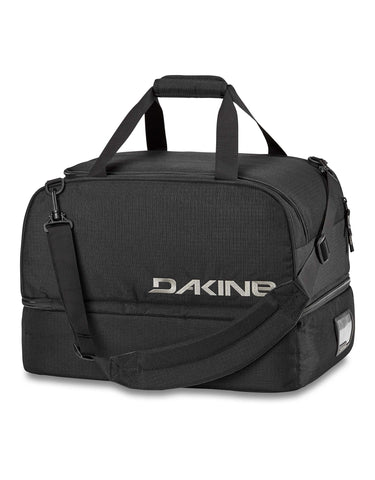 Dakine Boot Locker 69L Boot Bag-aussieskier.com