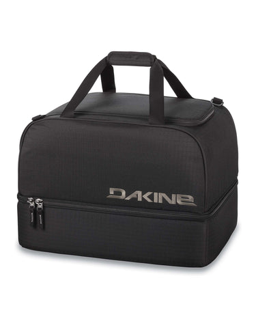 Dakine Boot Locker 69L Boot Bag-Black-aussieskier.com