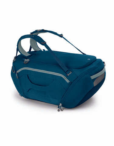 Image of Osprey Big Kit Duffel Bag