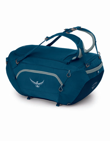 Osprey Big Kit Duffel Bag