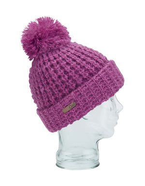 Coal Kate Womens Beanie
