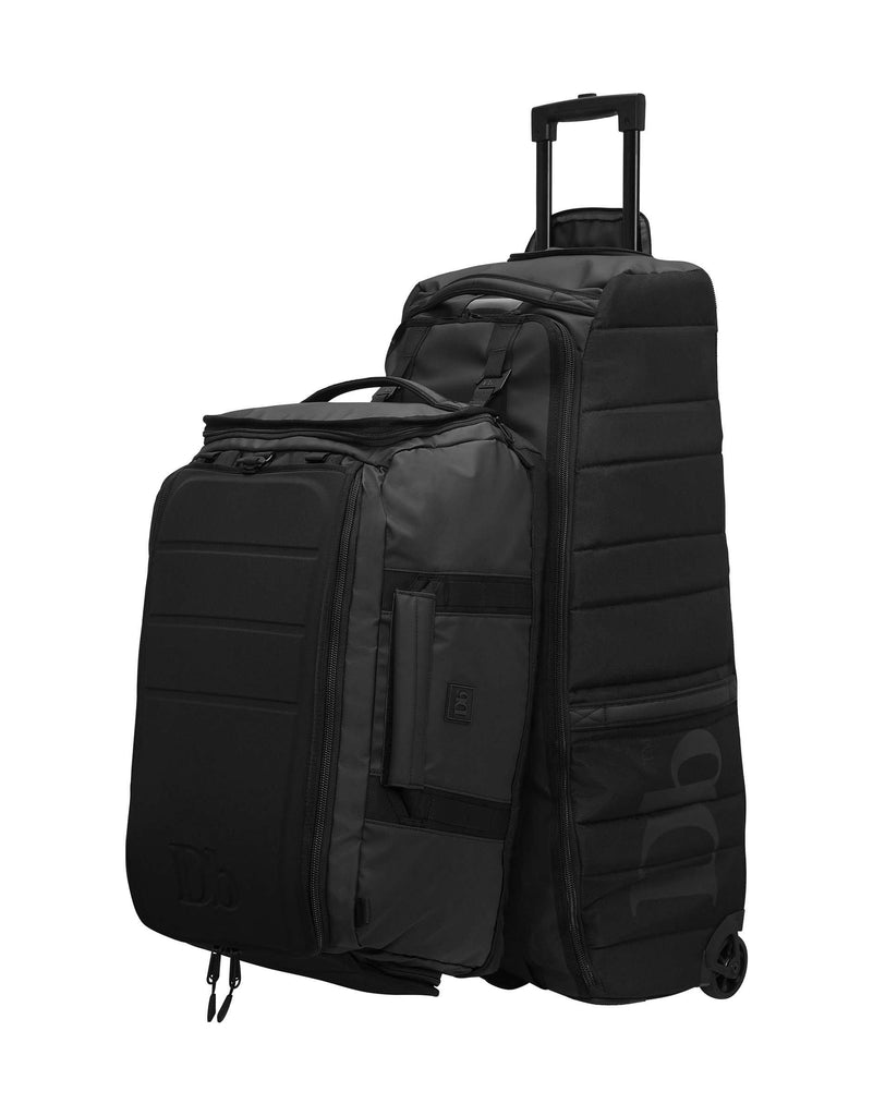 Douchebags Carryall 65L Duffel Bag-aussieskier.com