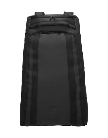 Douchebags Hugger 60L-Black Out-aussieskier.com