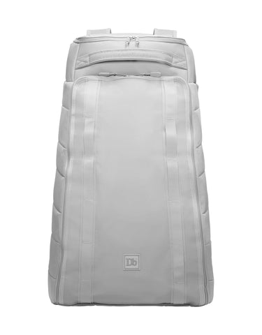 Douchebags Hugger 60L-Cloud Grey-aussieskier.com