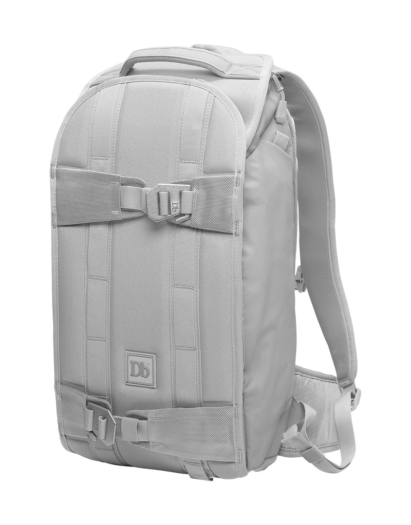 Douchebags Explorer Backpack-aussieskier.com