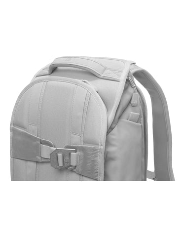 Image of Douchebags Explorer Backpack-aussieskier.com