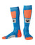 Elude Destiny Kids Ski Socks