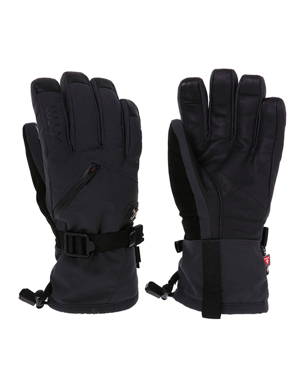 XTM Hans Ski Gloves