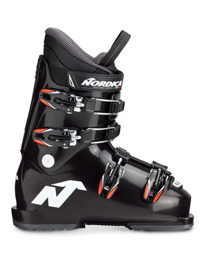 Nordica Dobermann GP Team Kids Ski Boots-aussieskier.com