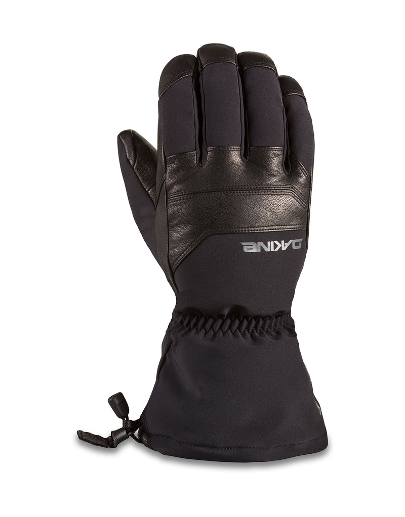 Dakine Excursion Ski Gloves-aussieskier.com