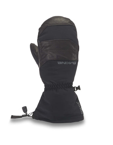 Image of Dakine Excursion Mens Mittens-aussieskier.com