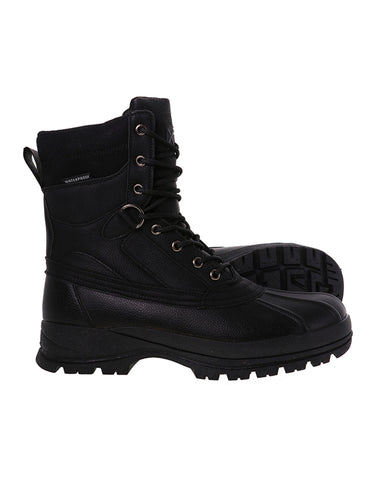 Image of XTM Konrad Mens Snow Boots