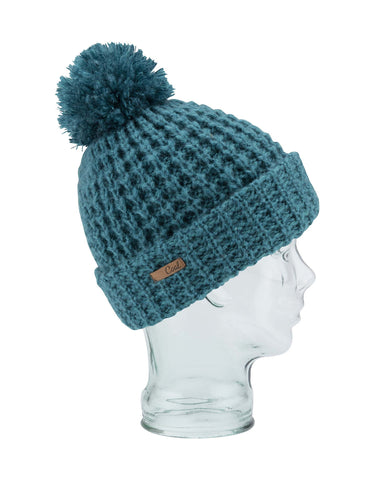 Image of Coal Kate Womens Beanie-aussieskier.com
