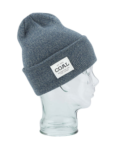 Image of Coal Uniform Beanie-aussieskier.com