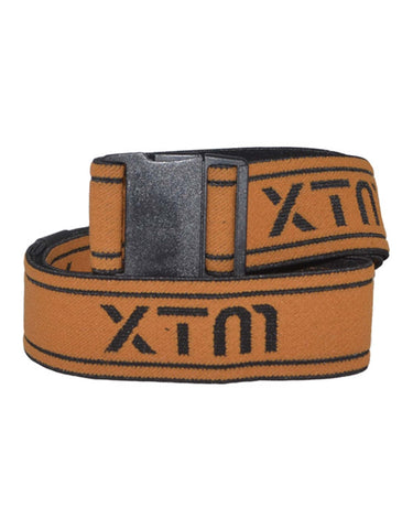 XTM Stretch Belt-Copper-aussieskier.com