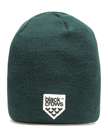 Image of Black Crows Testa Beanie-Sycamore-aussieskier.com