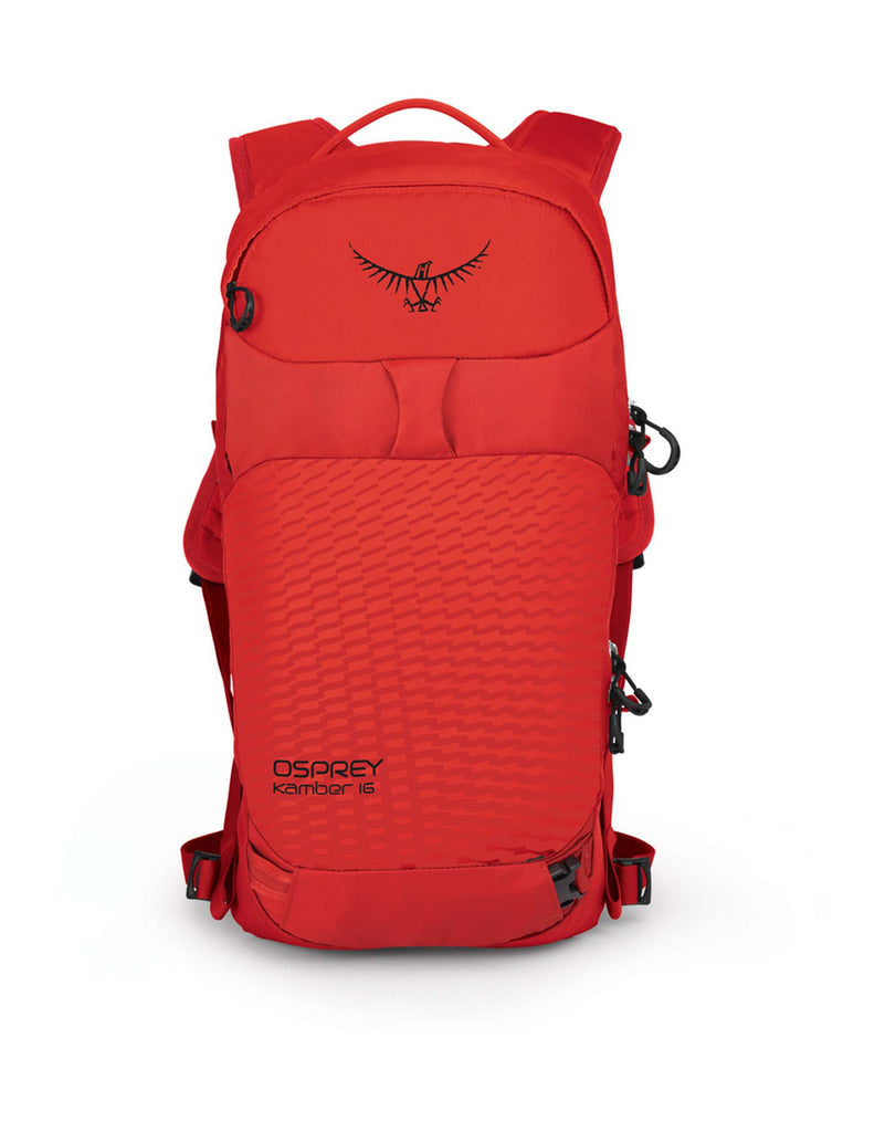 Osprey Kamber 16 Backpack