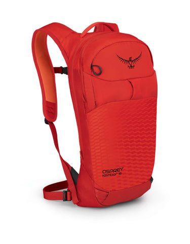 Image of Osprey Kamber 16 Backpack