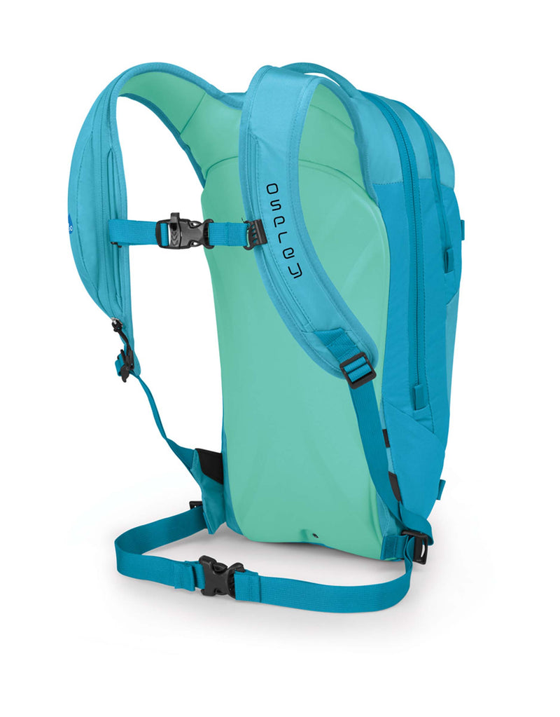 Osprey Kresta 14 Womens Backpack