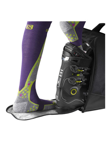 Image of Salomon Extend Gearbag-aussieskier.com