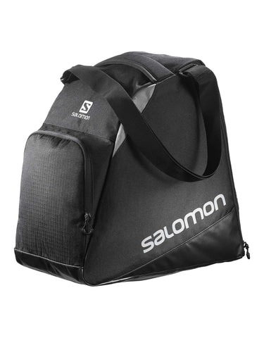 Image of Salomon Extend Gearbag-Black Light Onix-aussieskier.com
