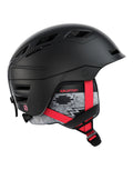 Salomon QST Charge Womens Ski Helmet