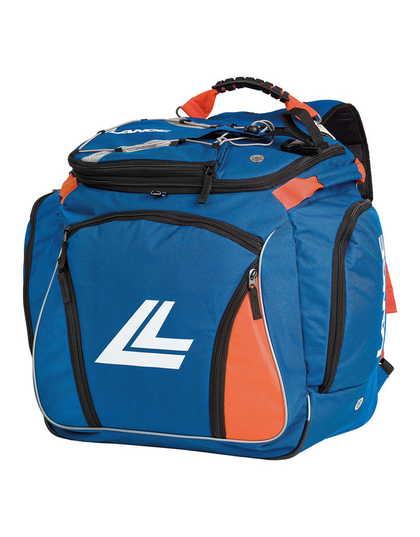 Lange Heated Boot Bag
