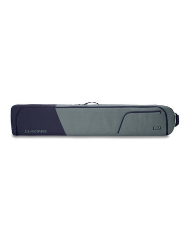Dakine Low Roller Ski / Snowboard Bag