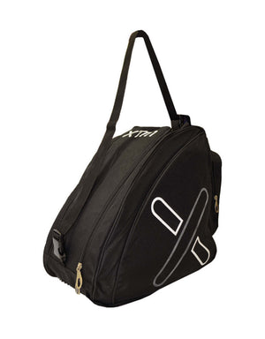 XTM Boot Bag-Black-aussieskier.com