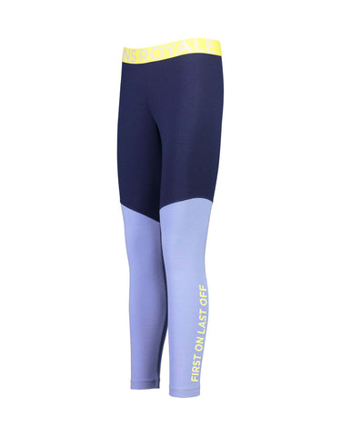 Image of Mons Royale Womens Christy Legging Base Layer-aussieskier.com