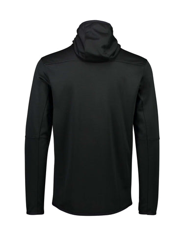 Mons Royale Mens Approach Tech Mid Hoody-aussieskier.com
