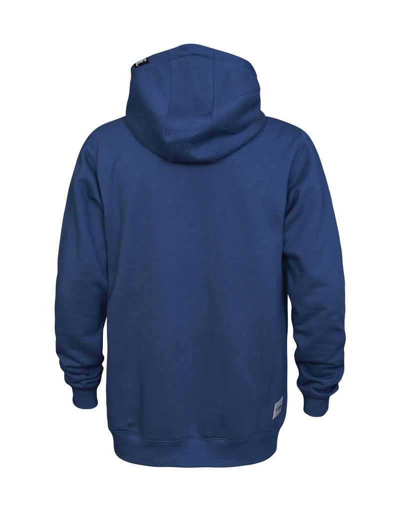 Planks Drop Cliffs Original Hoodie-aussieskier.com