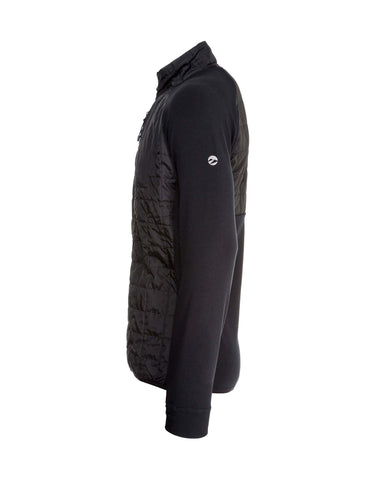 Image of Le Bent Premacu Mid Layer Jacket-aussieskier.com