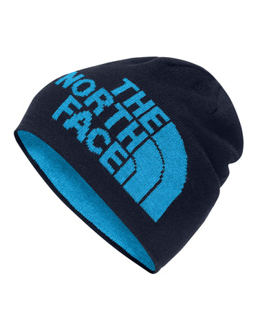 Image of The North Face Highline Beanie-Urban Navy-aussieskier.com