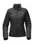 The North Face Trevail Womens Down Jacket