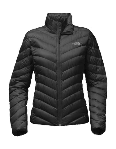 The North Face Trevail Womens Down Jacket-aussieskier.com