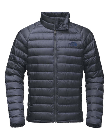 The North Face Trevail Down Jacket-aussieskier.com