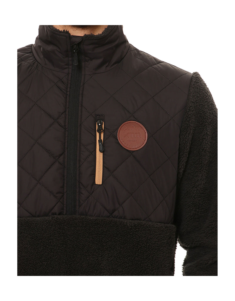 XTM Basecamp Fleece Jacket