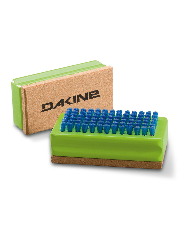 Dakine Nylon / Cork Brush-aussieskier.com