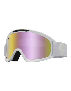 Dragon DX2 Womens Ski Goggles + Spare Lens